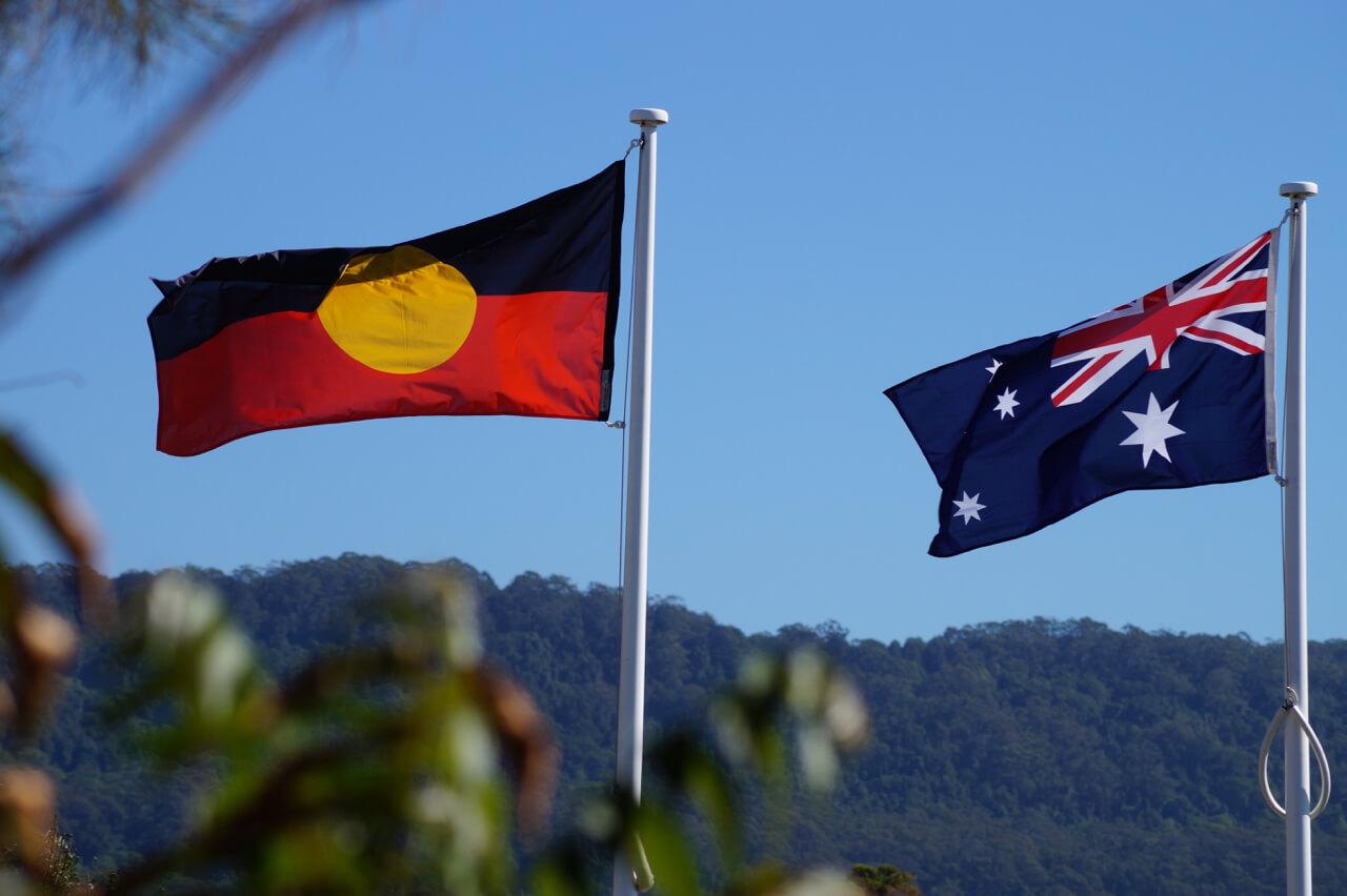Aboriginal and Torres Strait Islander Education
