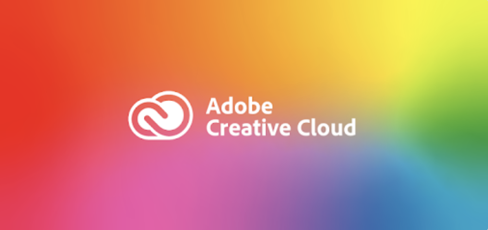 adobe creative cloud - External Links